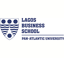 lagos-business-school