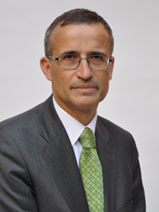 Javier-Santoma