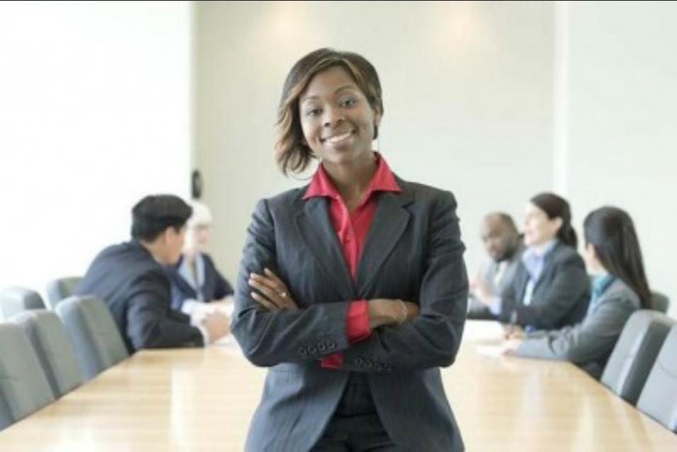 À la recherche des femmes chefs en VOD - AlloCiné