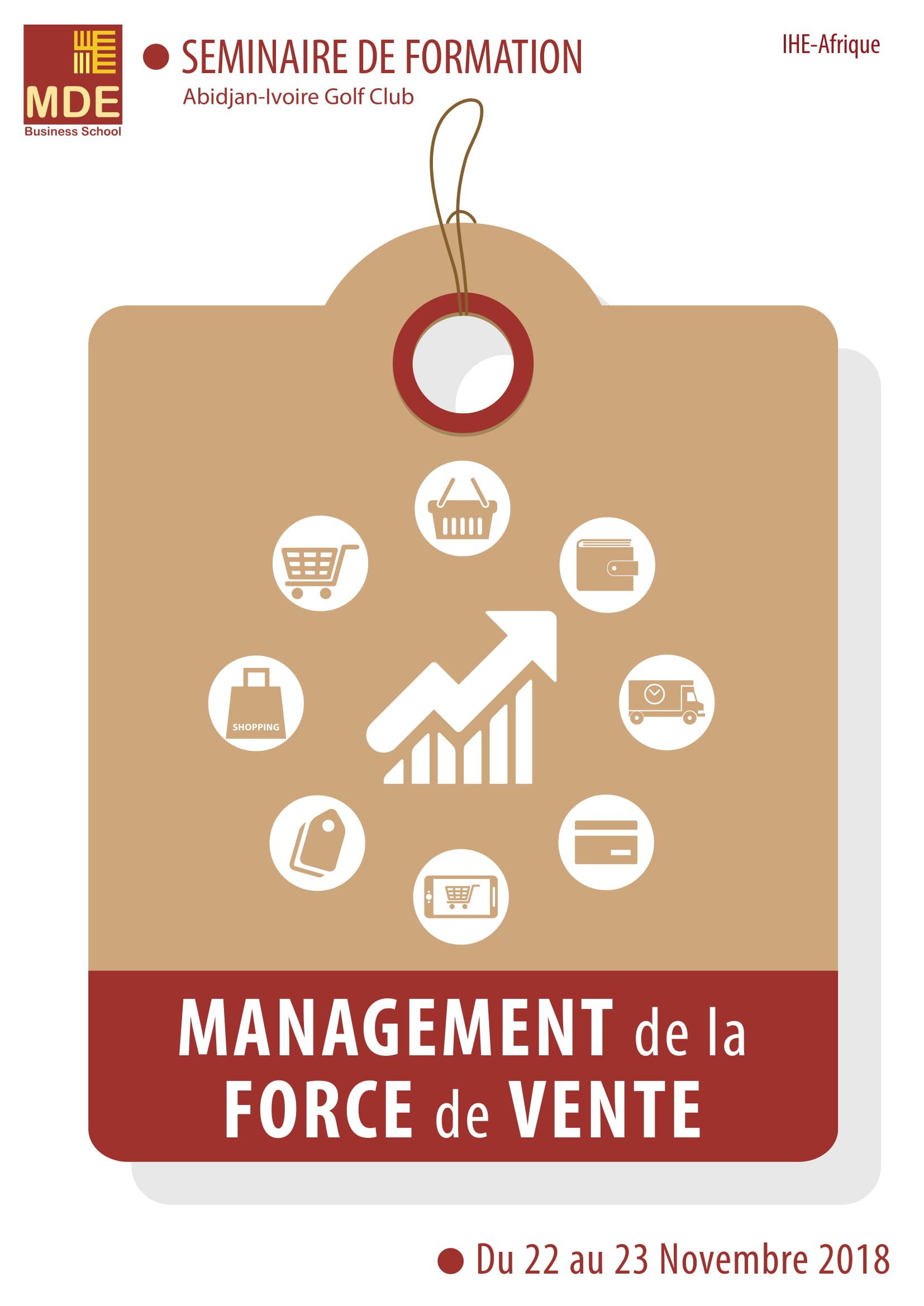 Séminaire-MDE_Management-de-la-Force-de-Vente_Novembre-2018