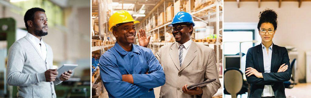 Etat des lieux de la création des PME en Côte d'Ivoire
